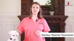 Docteur-Noémie-Tommasini